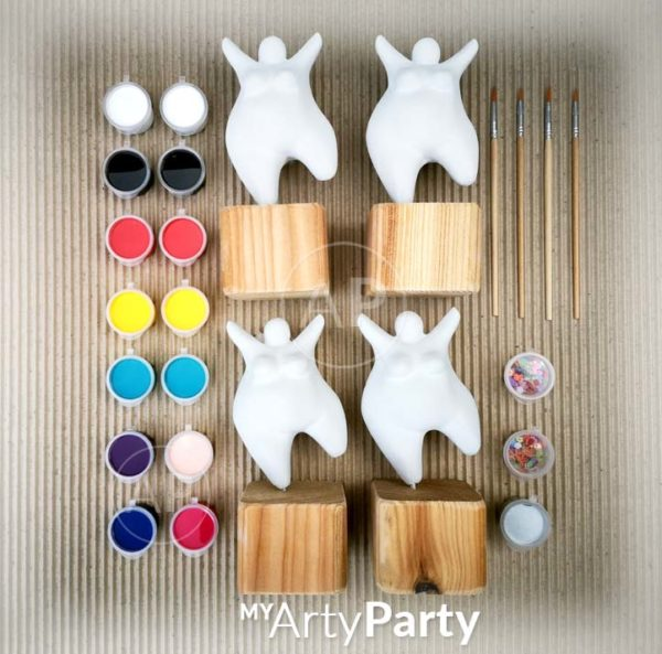 partybox-4pax